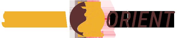 shisha-orient-logo-quer